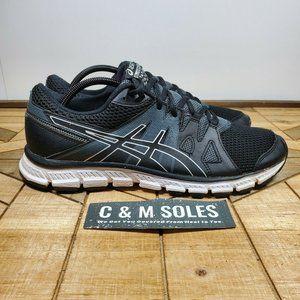 Asics Gel-Unifire TR Running  Shoes - S406L